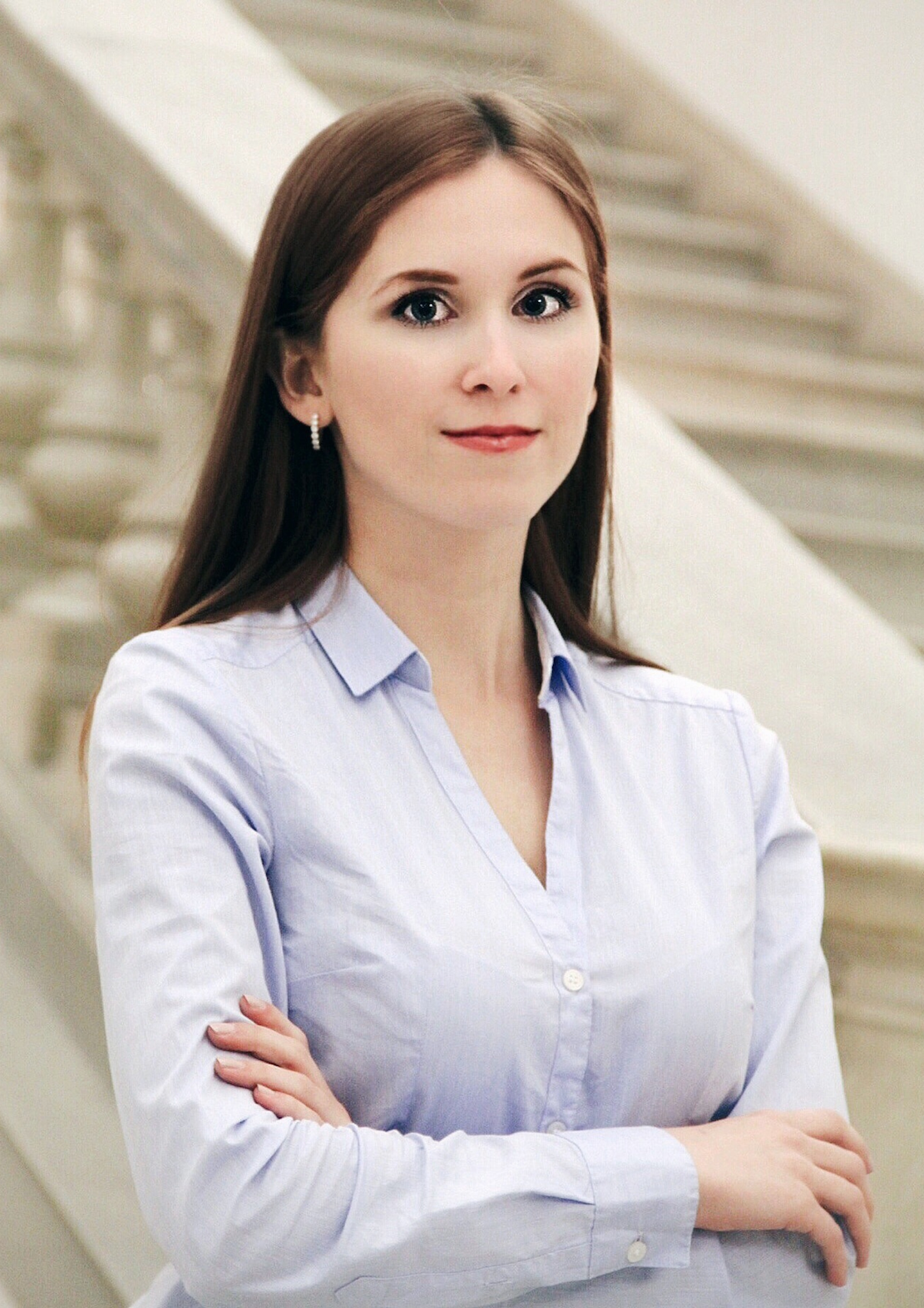 Alexandra Soboleva