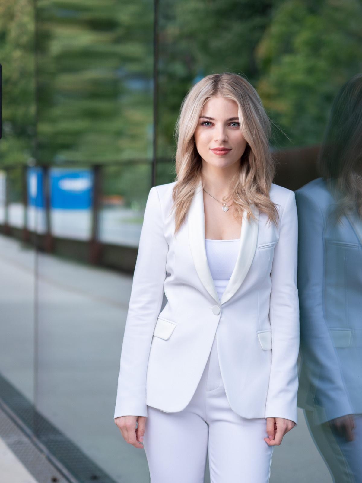 Lisa Graf