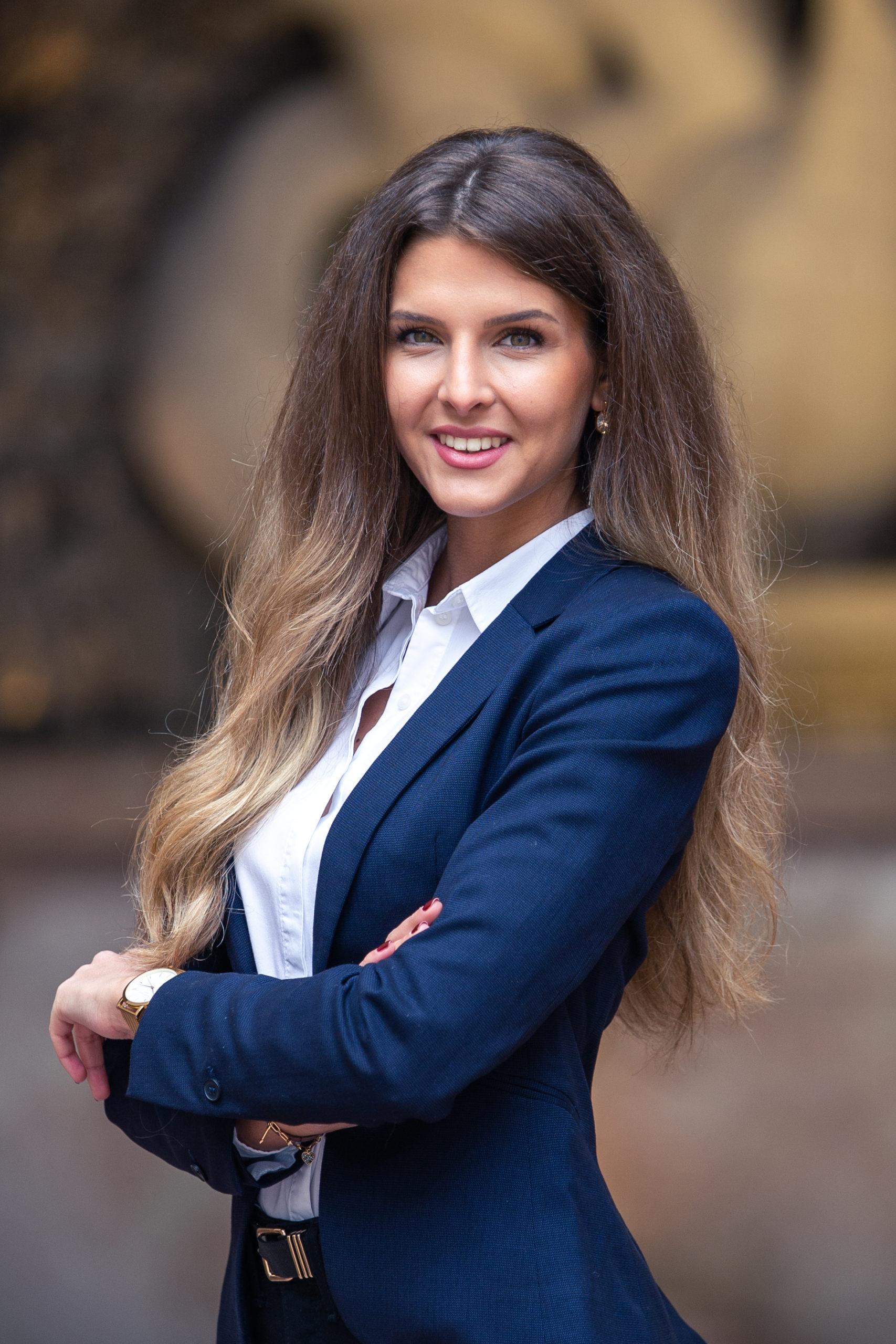 Ivana Nisijevic