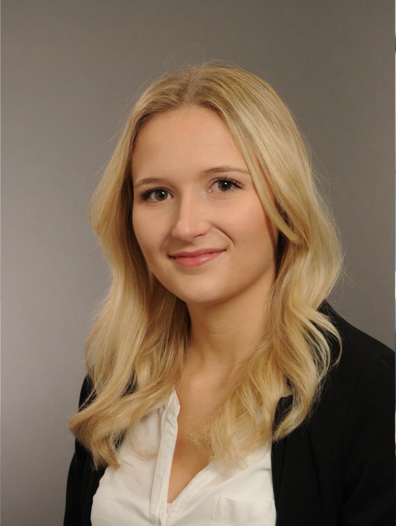 Karin Bühringer