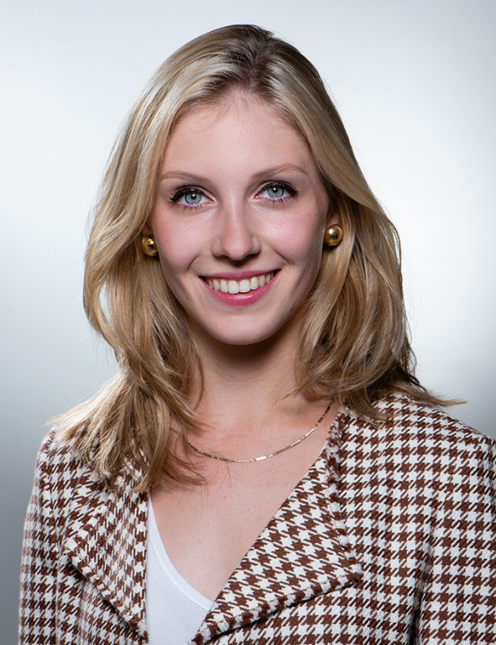 Elena Zukriegel